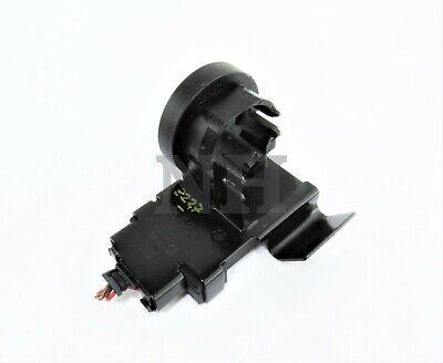 24445098 Vauxhall Astra G Genuine Siemens E-451-13 Transponder Key Reader Ring