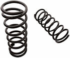 Coil Springs for Scion xB