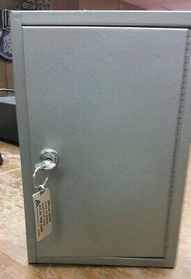 Workshopskey Locker Metal Key Storage Box