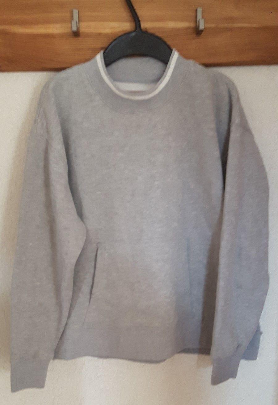 """Pullover Damen """"Flatbush"""" von Snipes - Größe XS"""