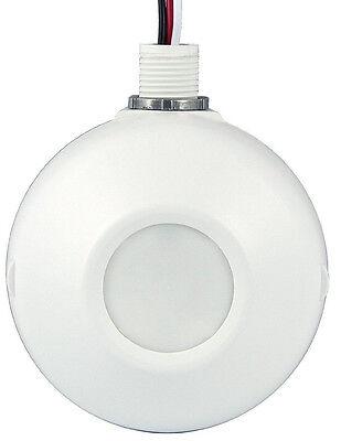 Enerlites Mpc-50h High Bay Line Voltage Pir Occupancy Ceiling Motion Sensor
