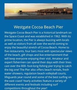 Westgate resort vacations