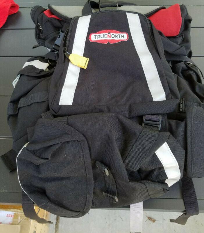 Wildland Firefighing pack-True North Gear Fire Fly firefighter-hotshot-wildland