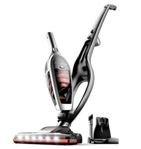 【95NEW】Cordless 2-in-1 vacuum cleaner in mint condition- $40