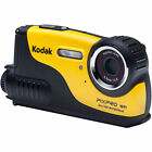 Kodak Underwater Digital Cameras