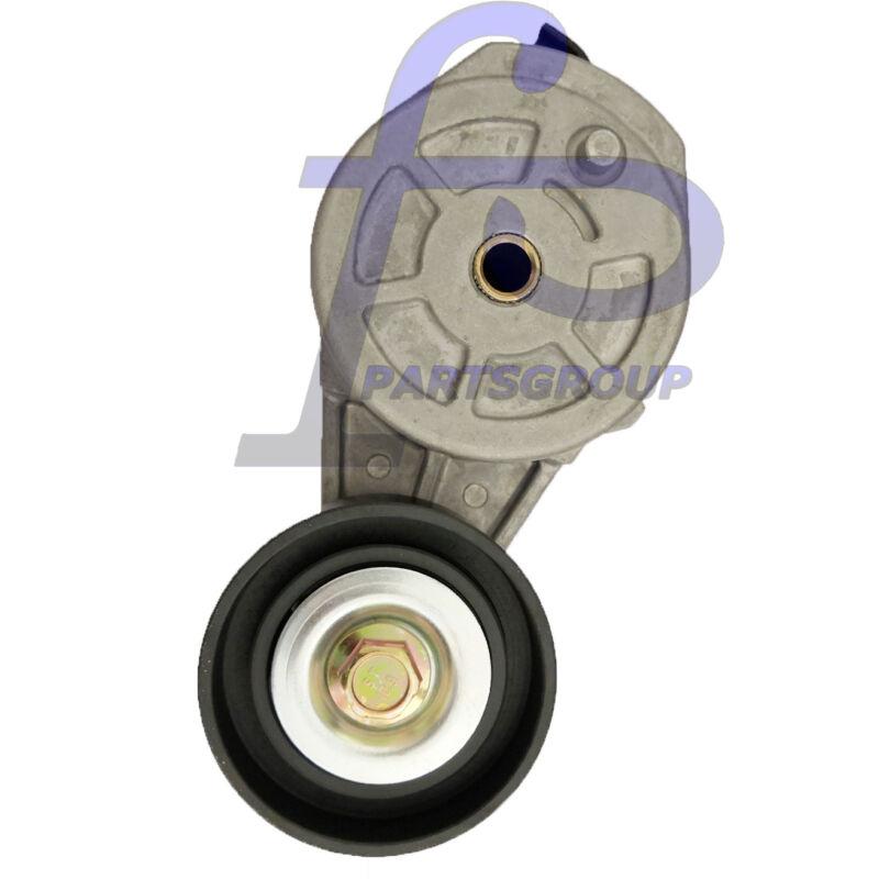 New Belt Tensioner For Case 580M 580SM 590SM SUPER M 580N