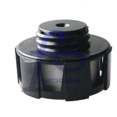 Hydraulic Oil Vent Cap For Bobcat 642 643 645 653 Skid Steer Tank Filler Neck