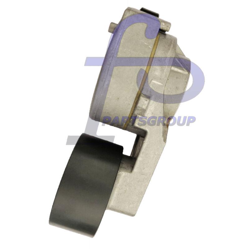 New Belt Tensioner For Case MXU100 MXU115 MXU125 MXU135
