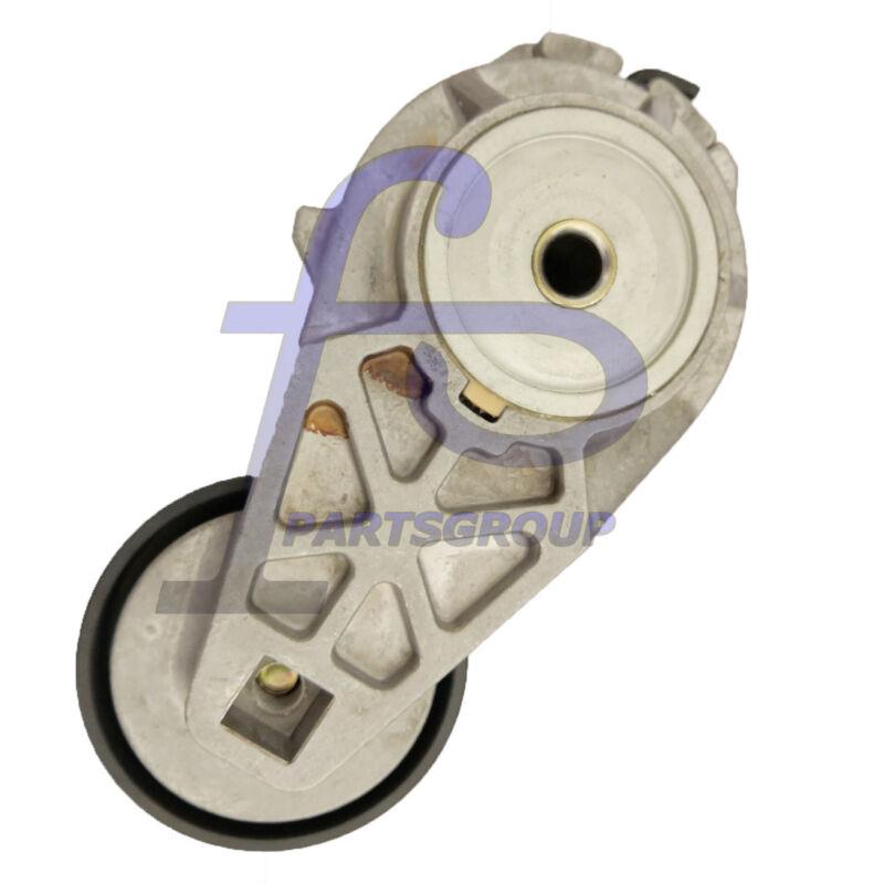 New Belt Tensioner For Case/IH 2852161 2855622 504028028 87803067