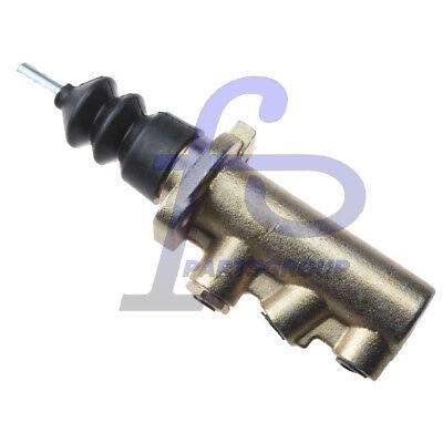 Brake Master Cylinder 182445a1 For Case 570lxt580m585g586g588g590super L
