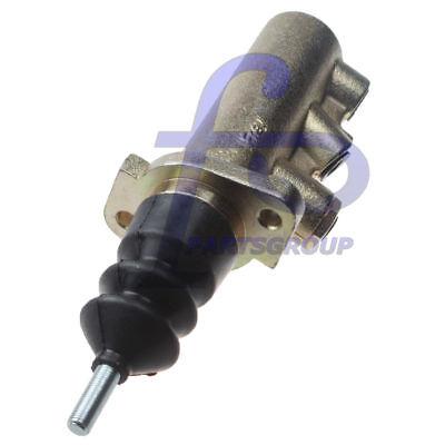 Master Brake Cylinder D143162 For Case 580k 580l Series Ii580sl 580m 580sm