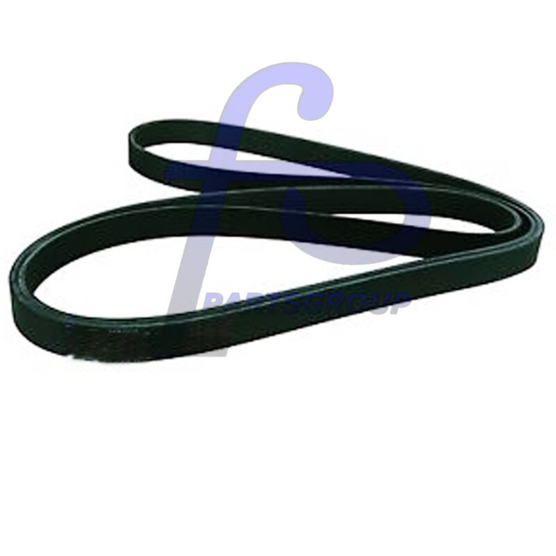 New Fan Belt 85826230 For Case 580M 580SM 590SM SUPER M 580N