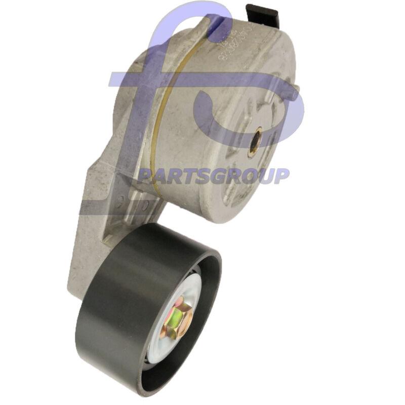 New Belt Tensioner For Case MAXXUM 100 110 115 120 140