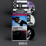 Mixtapes.702