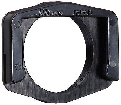 Nikon DK-22 Official Eyepiece Adapter Japan Import Free shipping