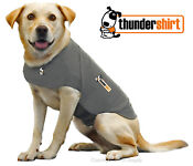 Thunder Shirt for Dogs Large