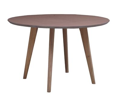 gumtree wooden dining table sydney. cody round 1.2m dia timber oak table nordic scandinavian design gumtree wooden dining sydney b