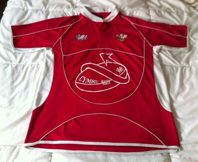 Your Harlequins breast cancer shirt opinion