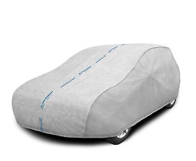 Basic Funda exterior coche CITROEN AX H/B Lona cubierta de coche