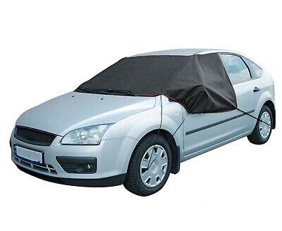 Vollgarage für Mazda CX-5 1 KE Geländewagen SUV 5-türer 08.11