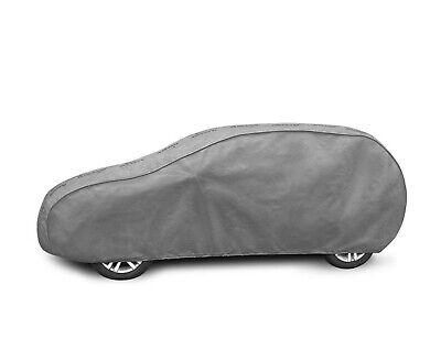 Funda exterior coche Kia Ceed CD 2018-2020 Hatchback Lona cubierta de coche