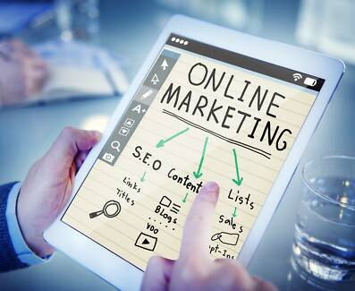 Best Internet Marketing Services