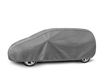 Funda exterior coche CITROEN Berlingo Lona cubierta de coche
