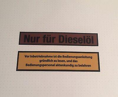 sirokko diesel heizung gebraucht kaufen 2 st bis 70. Black Bedroom Furniture Sets. Home Design Ideas
