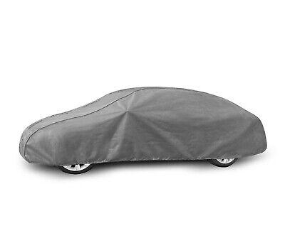 Funda exterior coche BMW Serie 3 E92 Coupe Lona cubierta de coche