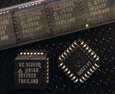 Unitrode Uc80068q 28 Pin Smd Ic New Qty.1