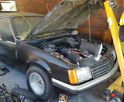 1979 Holden Commodore Wagon 6cyl 4 speed Rockingham Rockingham Area Preview