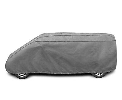 Funda exterior coche VOLKSWAGEN Transporter T5 Lona cubierta de coche