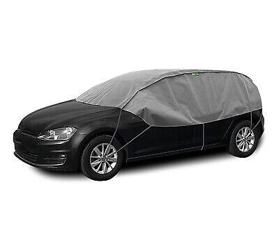 Autoabdeckung Ganzgarage Vollgarage Autoplane Hyundai ix35  Atmungsaktiv GL