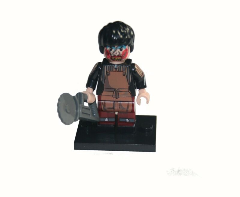 10x 4515341 Brick 60471 LEGO NEW 1x2 Light Bluish Grey Hinge Plate Dual Stub