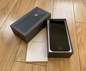 iPhone 8 (64GB) Space Grey LTE for sale!