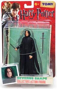 Harry-Potter-5-Collectors-Action-Figure-Wave-2-Severus-Snape-71593
