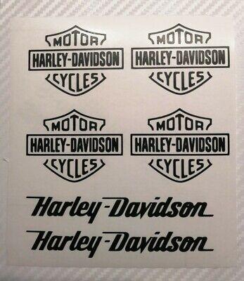 "Harley Davidson Motorradpin Badge Modell /""Street Bob/"" schwarz Nr.1113"