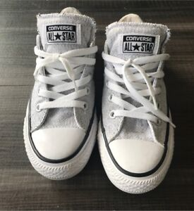 Converse Madison sneakers