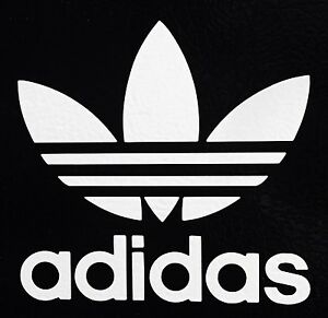 Adidas Sticker Ebay