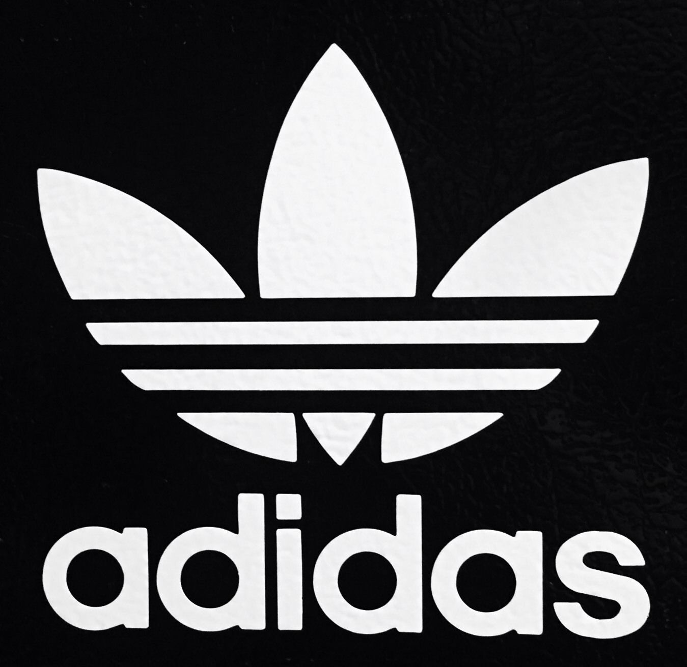 Home Decoration - Adidas Logo Vinyl Decal Die Cut Surfboard Snowboard Skate Car Window sticker jdm