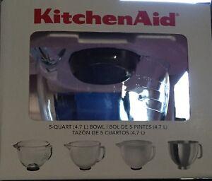 KitchenAid Brand New