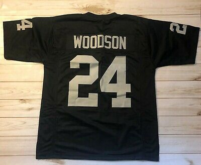 dd02d4d0 Football-NFL - Oakland Raiders Jersey - 7 - Trainers4Me