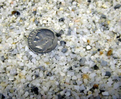 White Sand  30 pound box