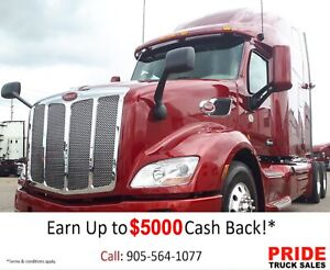 Peterbilt Seat | Kijiji in Ontario  - Buy, Sell & Save with Canada's
