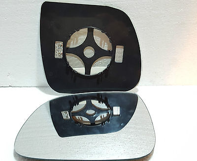 Buy Audi Q7 Wing Mirror Glass For Sale Wing Mirrors And