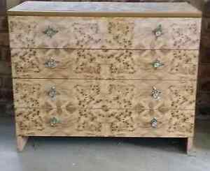 Chest drawers Westlake Brisbane South West Preview
