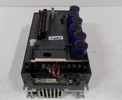 Ge Variable Frequency Drive 6kaf343005ea1