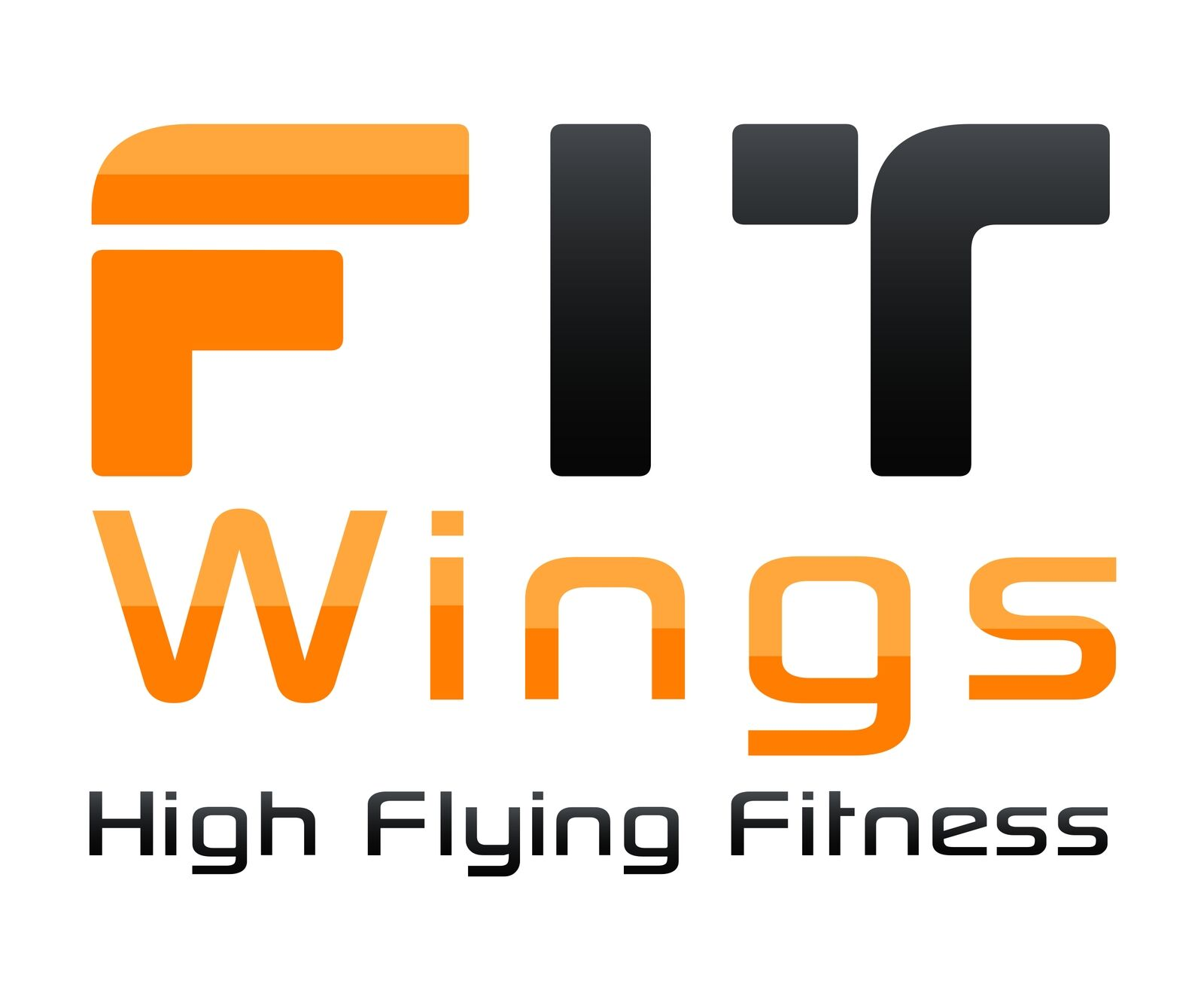Fit Wings Shop