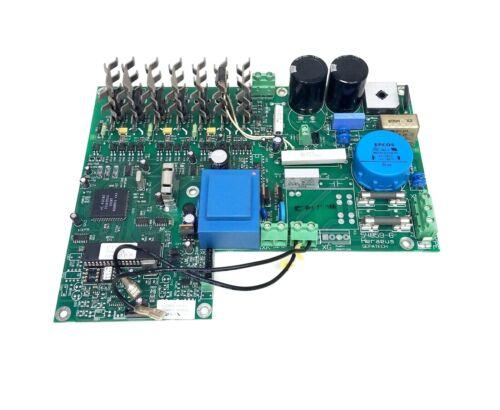 Heraeus, Thermo Megafuge 1.0 - Main Controller Board 20150090