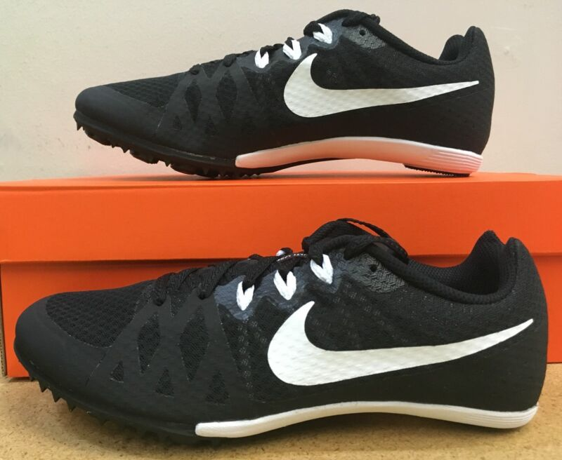 d84e95233fff4 Nike Zoom Rival MD 8 Unisex Track Spikes (806555)